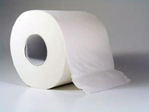 Beste hulpmiddel bij diarree